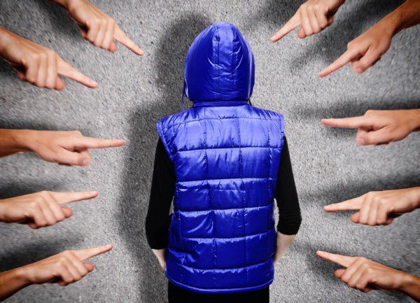 Derecho Penal Juvenil. Mediación y resolución de conflictos