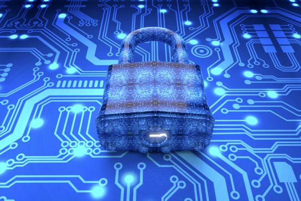 Experto Universitario en Protección de Datos